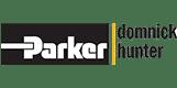 distribuidor Parker Domnick Hunter