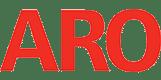 distribuidor ARO
