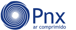 Logo Pnx